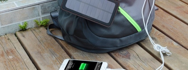 hiluckey-power-bank-solare