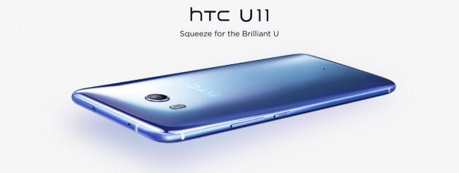 Black Friday HTC, tanti sconti sugli smartphone