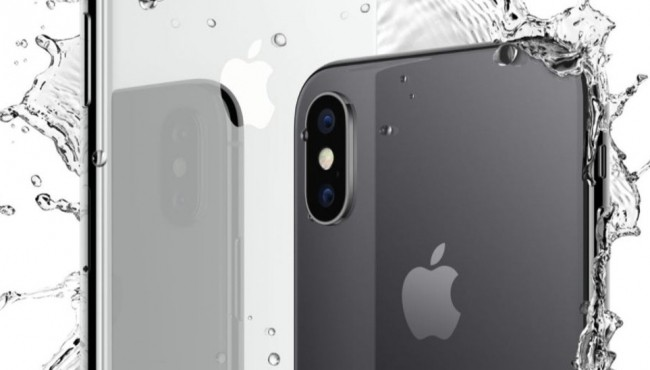 Iphone x l offerta dedicata di 3 italia iphone mania for Iphone x 3 italia