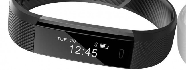 joygeek-smartband