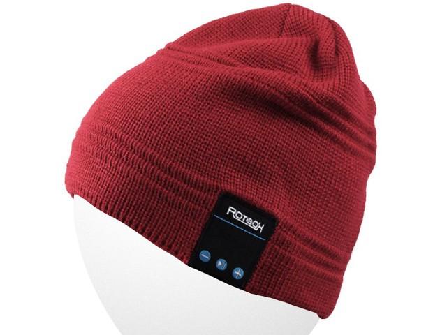rotibox-cappello