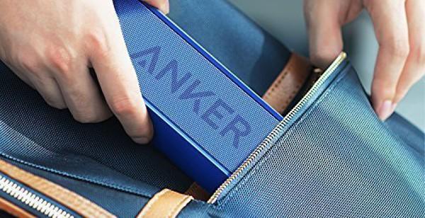 speaker-anker