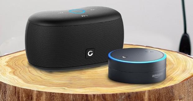 speaker-doss