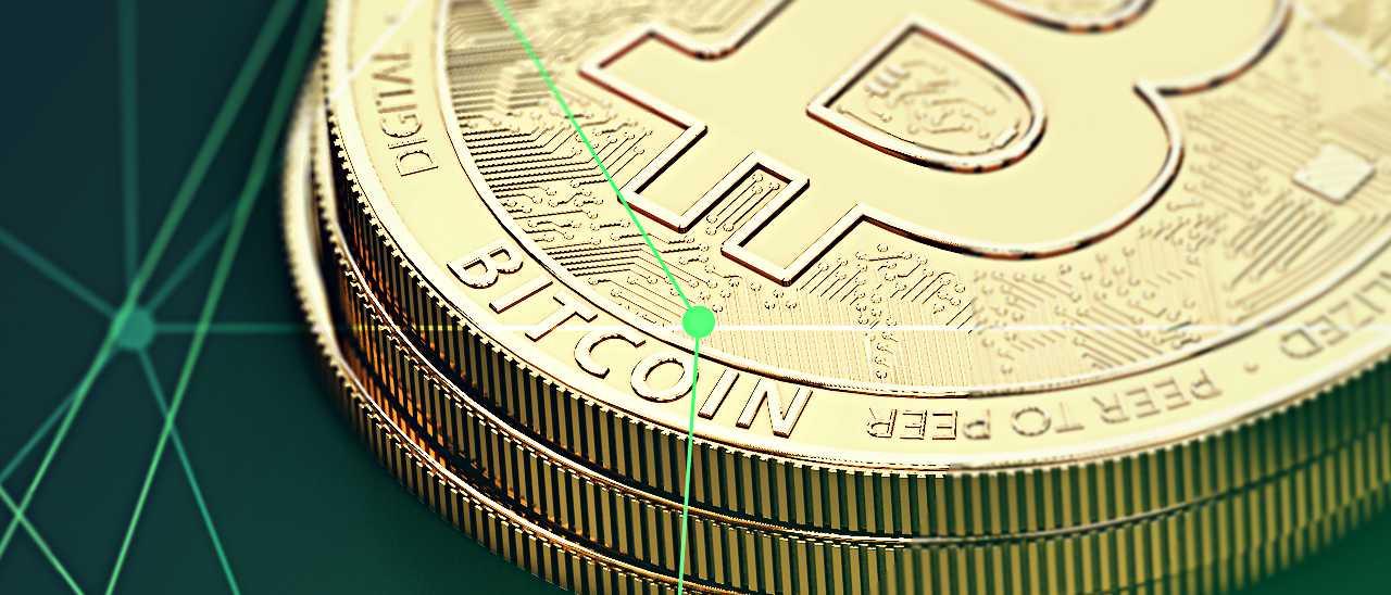 Il modo migliore per ottenere le migliori occasioni su blockchain stipendi della
