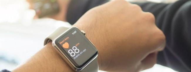 apple-watch-cuore