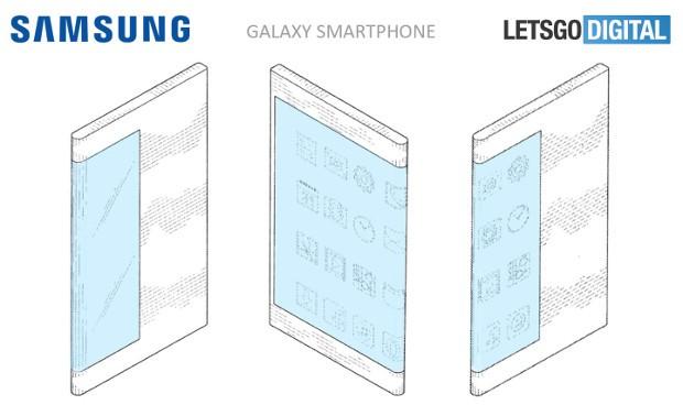 brevetto-samsung-display-doppia-faccia