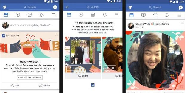 facebook-effetti-natale-capodanno