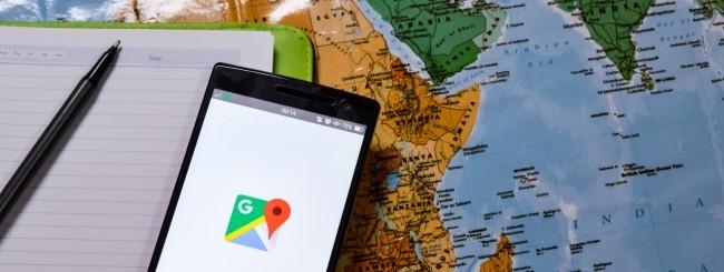 google-flights-viaggi