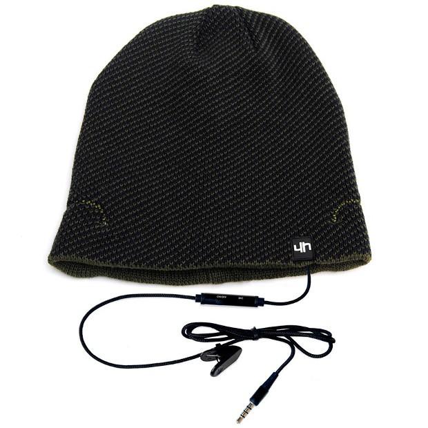 hi-fun-hi-head-cappello-con-cuffie