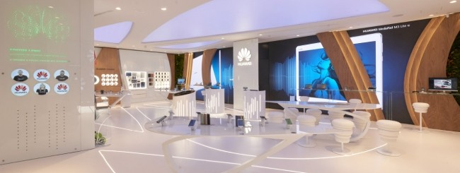 huawei-experience-store-milano