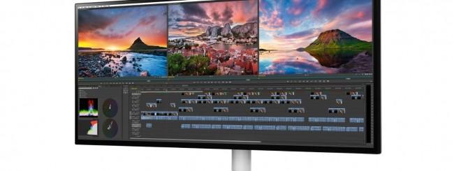 lg-monitor-4k-5k