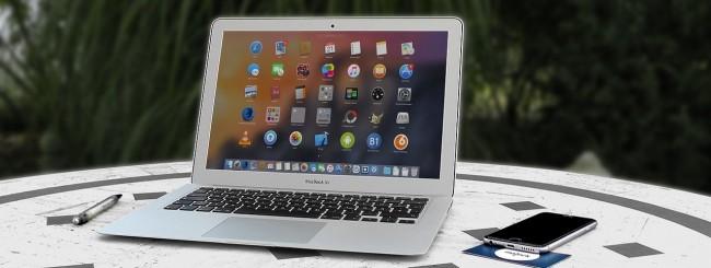 mac-iphone
