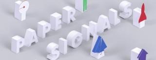 Paper Signals