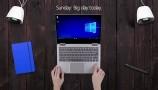 I primi PC con Windows 10 S e processore ARM