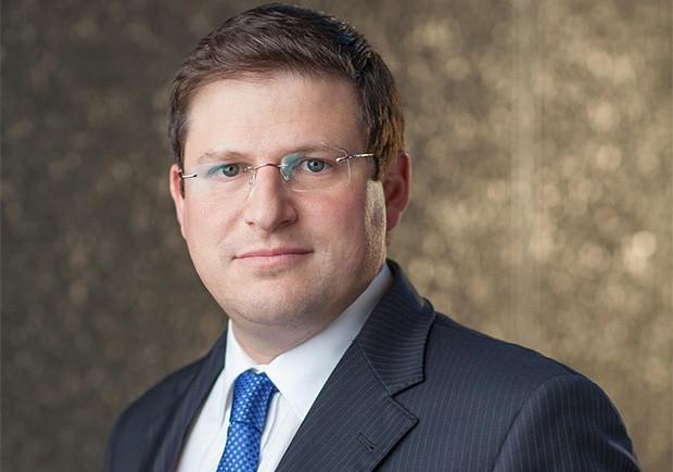Cristiano R. Amon sarà presidente di Qualcomm Incorporated a partire dal 4 gennaio 2018