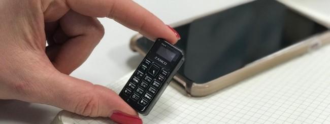 zanco-tiny-t1-telefono