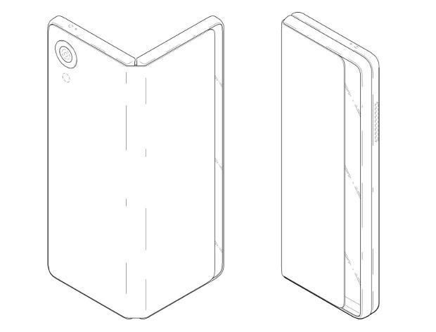 lg-smartphone-pieghevole