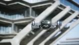 DJI Mavic Air, un drone per la fotografia