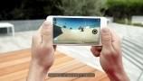 GoPro OverCapture per l'action cam Fusion