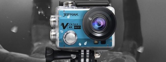 jeemak-4k-action-cam