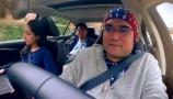 Nissan Brain-to-Vehicle: l'auto che legge la mente