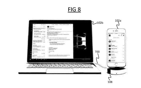 Microsoft brevetta un nuovo dispositivo telefonico