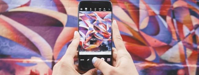 samsung-smartphone-galaxy-s9