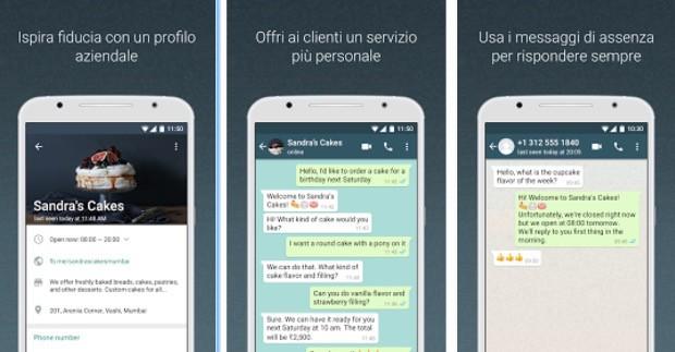 whatsapp-business-funzionalita