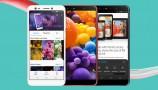 ASUS ZenFone 5 Lite, immagini dello smartphone