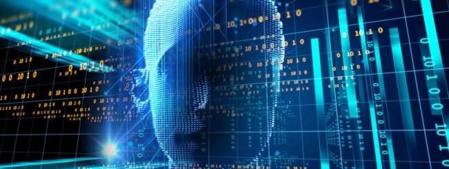Qualcomm annuncia un AI Engine per Snapdragon