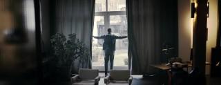 Airbnb Beyond per gli alloggi di lusso
