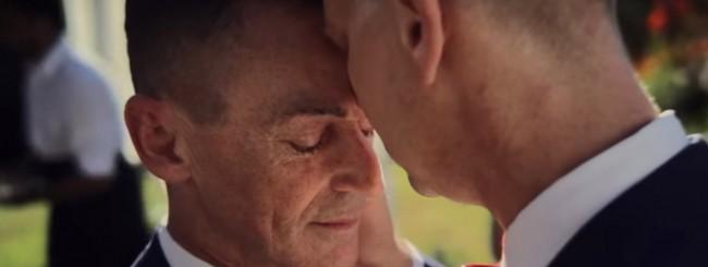 Gay incontri Apps Australia