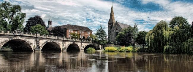 Chiesa inglese