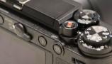 Panasonic Lumix GX9, le immagini della mirrorless
