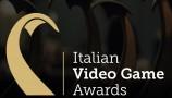 italian-video-game-awards