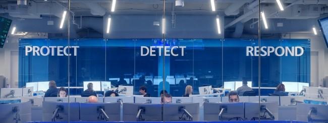 Windows Defender ATP