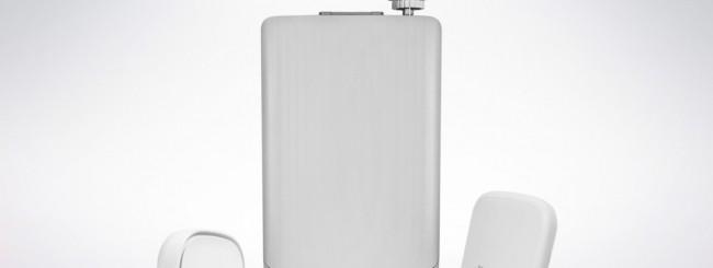 MWC 2018, Samsung svela le prime soluzioni 5G FWA