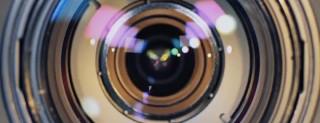 Samsung Galaxy S9: The Camera, Reimagined