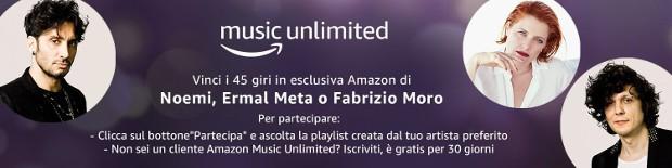 sanremo-2018-amazon-music-unlimited