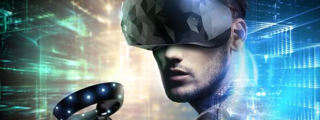 visore-asus-windows-mixed-reality