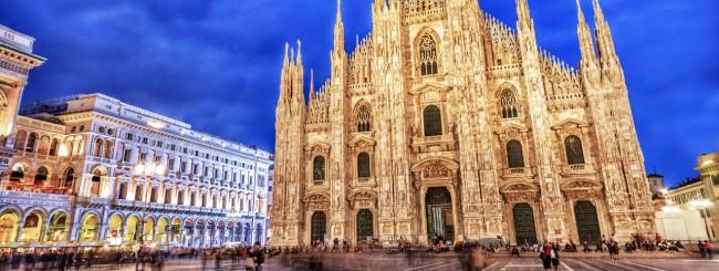 È Airbnb a versare le tasse di soggiorno a Milano | Webnews