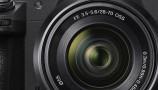 Sony a7 III, le immagini della mirrorless