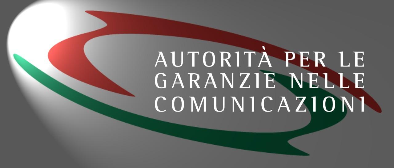 Coronavirus: AGCOM chiede più banda per Internet | Webnews