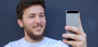 apple-iphone-face-id