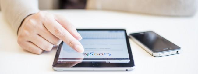 google-ricerca