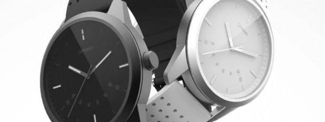 lenovo-watch-9
