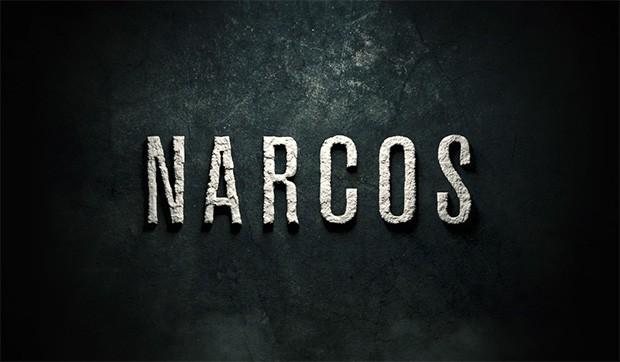 Il videogioco ufficiale di Narcos è curato dalla stessa software house già al lavoro su Fluidity, Explodemon e Stealth Inc
