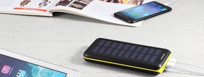 powerbank-a-ricarica-solare