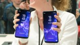 Samsung Galaxy S9 e Galaxy S9+, le nostre foto
