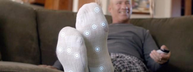 siren-calze-intelligenti